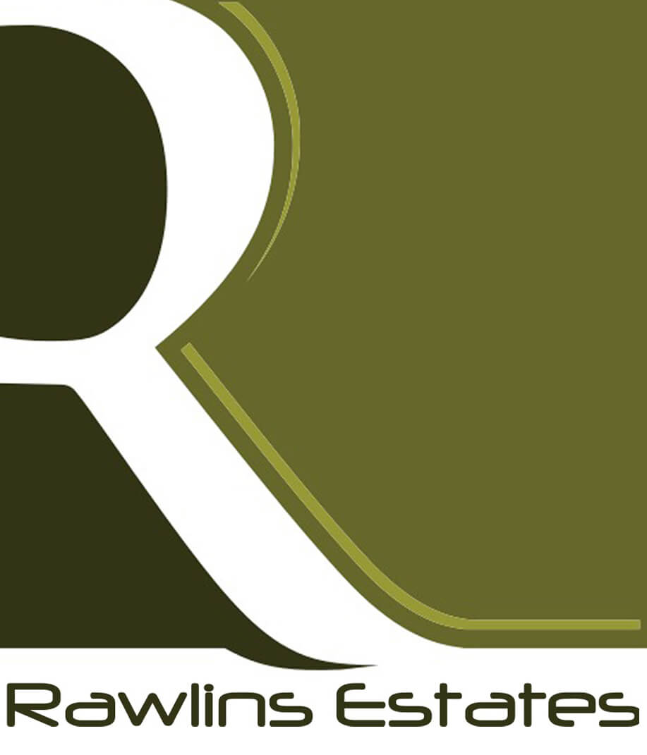 Rawlins Estates